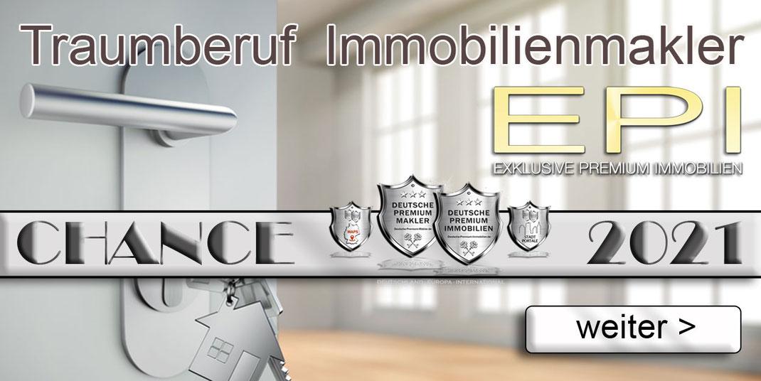 131B JOBANGEBOTE MAKLER STELLENANGEBOTE IMMOBILIENMAKLER KOELN IMMOBILIEN FRANCHISE IMMOBILIENFRANCHISE FRANCHISE MAKLER FRANCHISE FRANCHISING