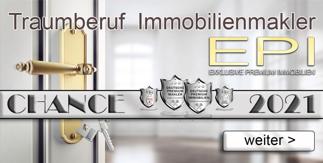 131 IMMOBILIEN FRANCHISE KOELN IMMOBILIENFRANCHISE FRANCHISE MAKLER FRANCHISE FRANCHISING STELLENANGEBOTE IMMOBILIENMAKLER JOBANGEBOTE MAKLER