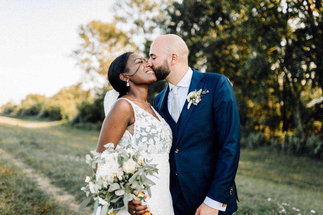 Hochzeitsfotograf aus Marburg, tomotakemura, Tomo Takemura, Hochzeitsfotograf aus Frankfurt, Hochzeitsfotograf aus Gießen, Hochzeitsfotograf aus Darmstadt, Hochzeitsfotograf aus Wetzlar, Hochzeitsfotograf aus Wiesbaden, Hochzeitsfotograf aus Kassel