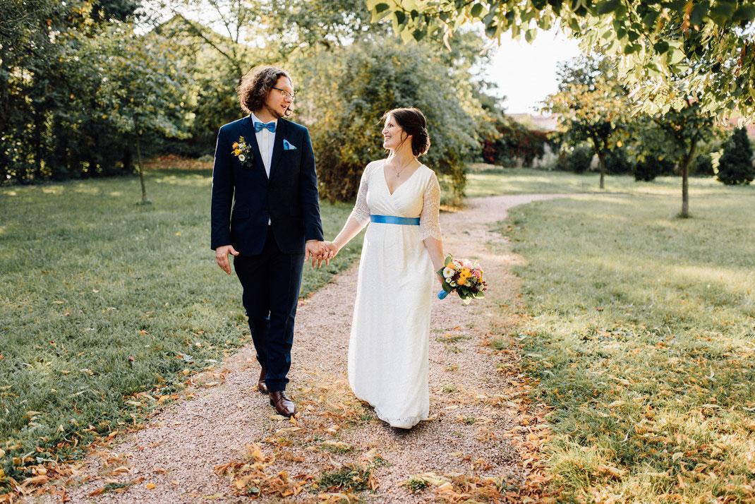 Hochzeitsfotograf aus Marburg, tomotakemura, Tomo Takemura, Hochzeitsfotograf aus Frankfurt, Hochzeitsfotograf aus Gießen, Hochzeitsfotograf aus Darmstadt