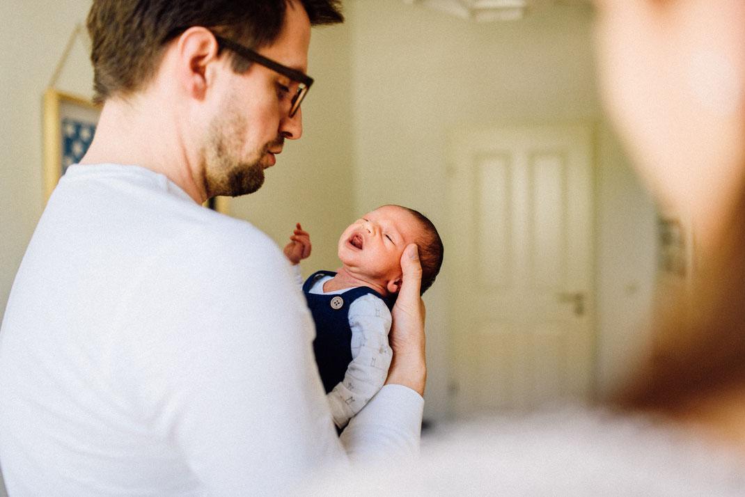 Baby und Familienfotografie Marburg, Tomo Takemura, Fotograf Marburg