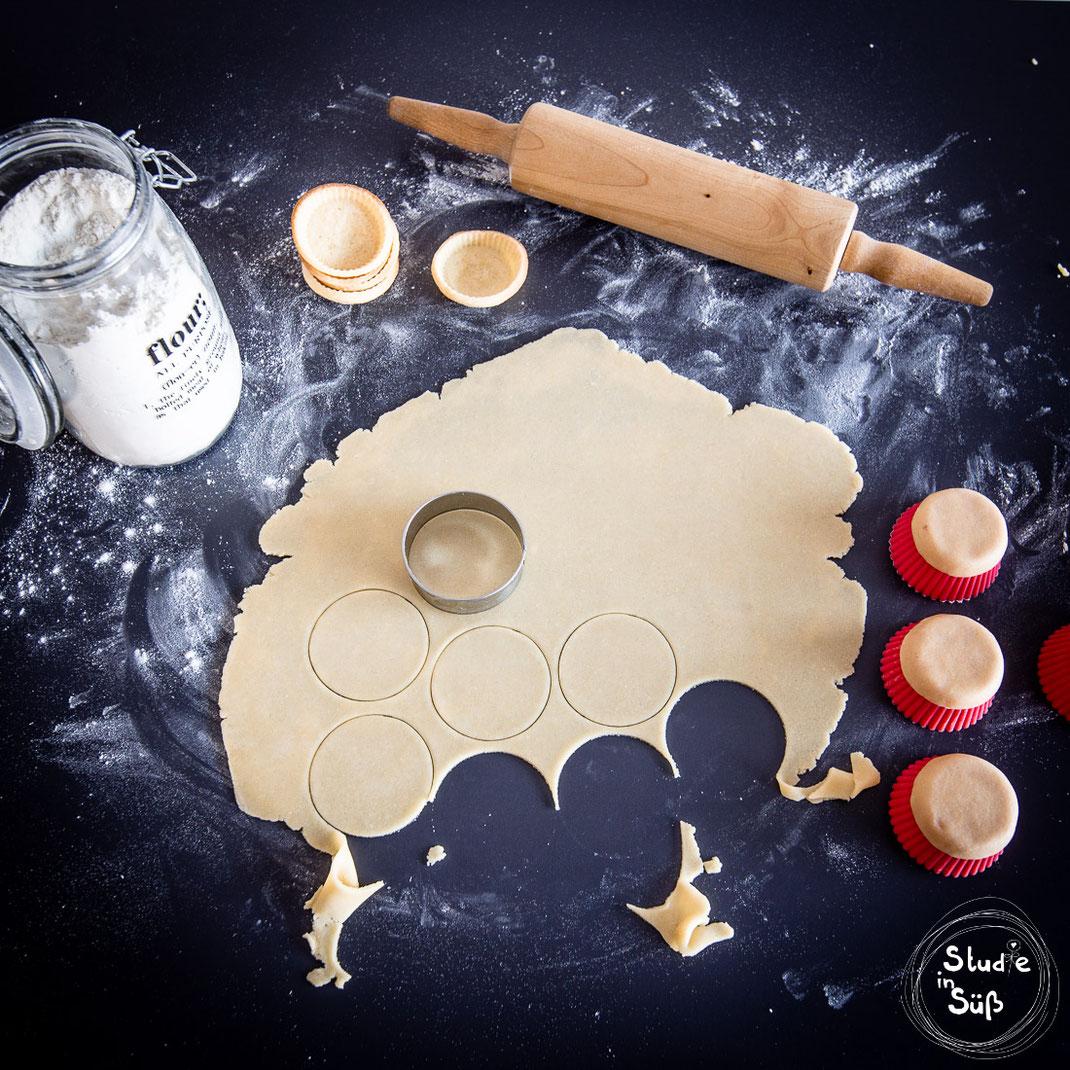 So kann man leckere Milchtöpfchen selbermachen