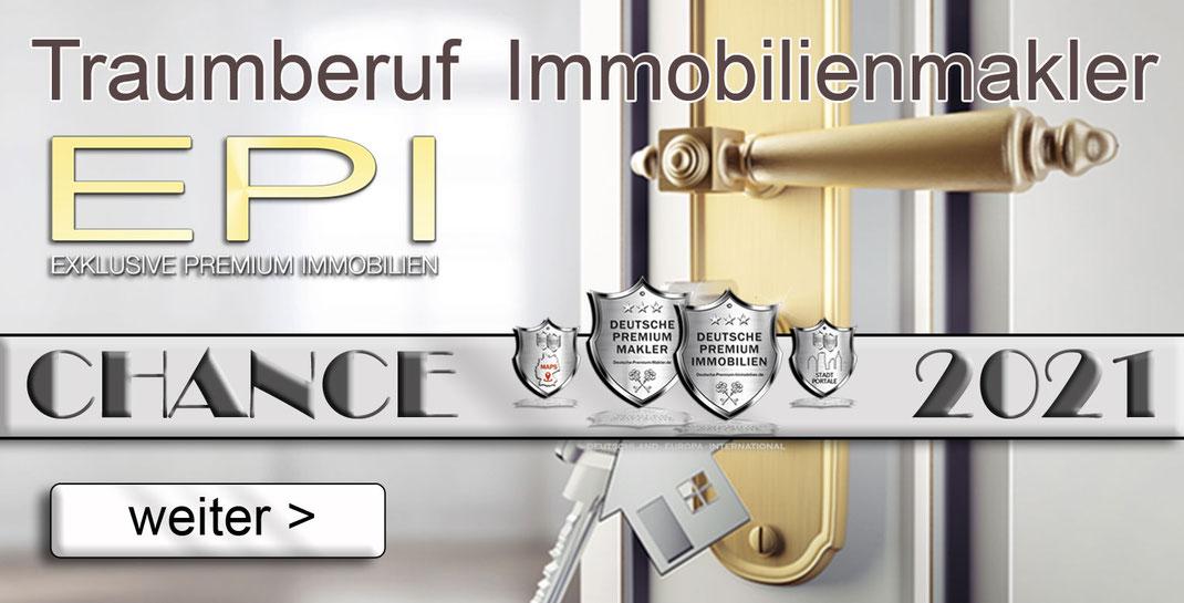 107A STELLENANGEBOTE IMMOBILIENMAKLER BAUTZEN JOBANGEBOTE MAKLER IMMOBILIEN FRANCHISE IMMOBILIENFRANCHISE FRANCHISE MAKLER FRANCHISE FRANCHISING
