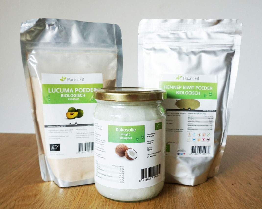 puur-en-fit-voedingsmiddelen