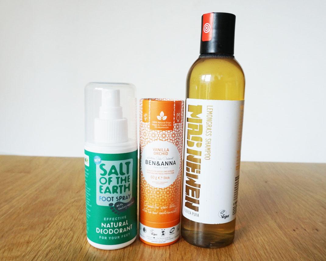 puur-en-fit-shampoo-deodorant-ben-en-anna-mas-newen