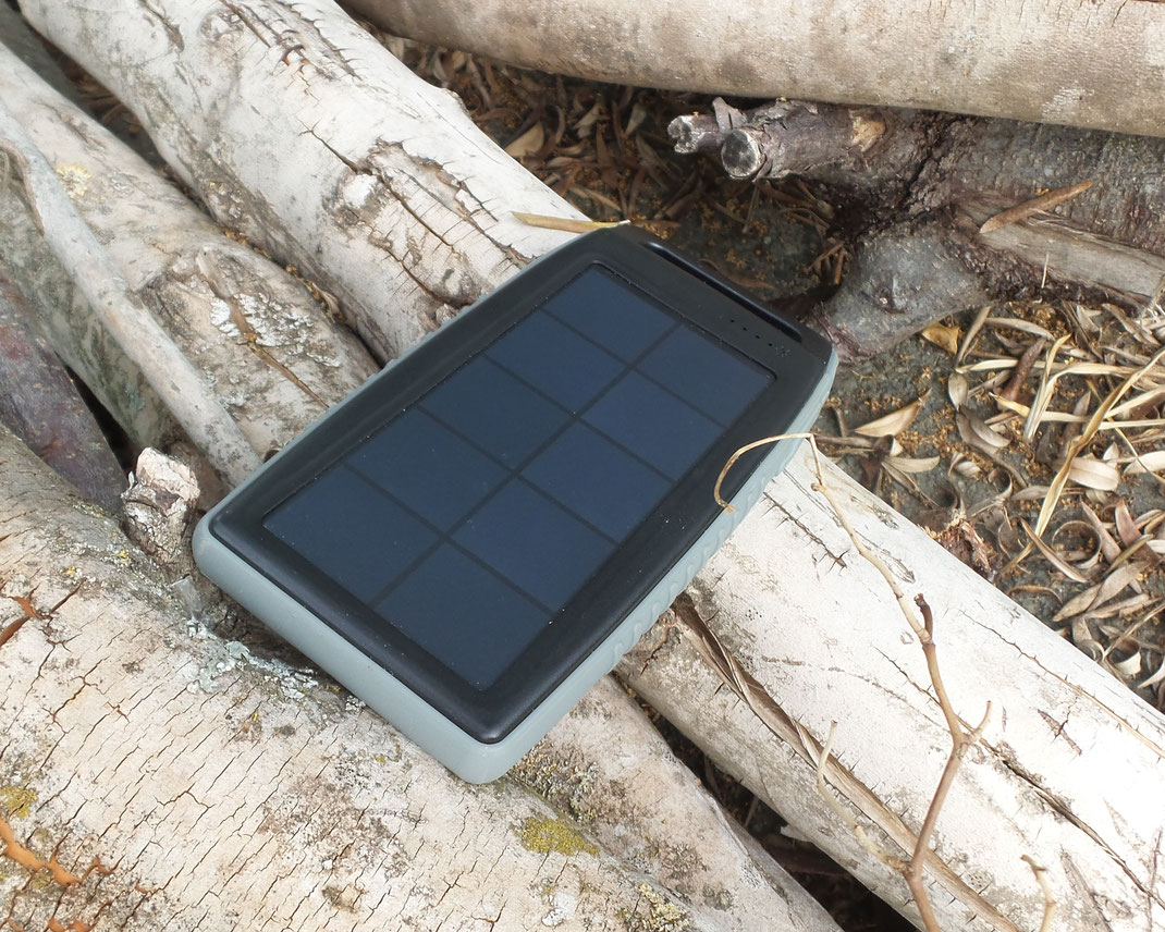 Xtorm-solar-powerbank