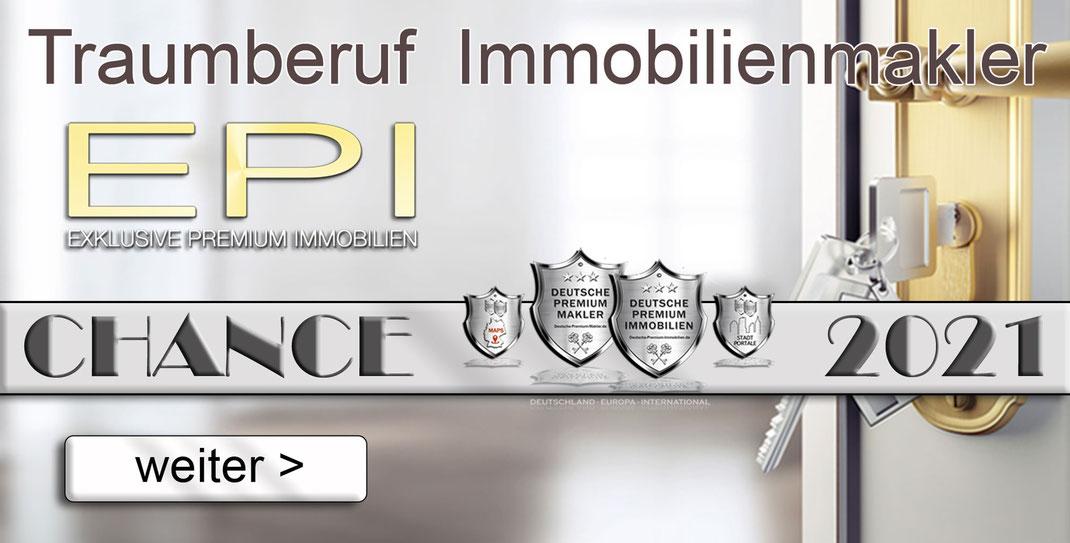 z004 IMMOBILIENMAKLER AUGSBURG STELLENANGEBOT QUEREINSTEIGER IMMOBILIEN FRANCHSIE MAKLER FRANCHISE FRANCHISNG MAKLERFRANCHISE IMMOBILIENFRANCHISE
