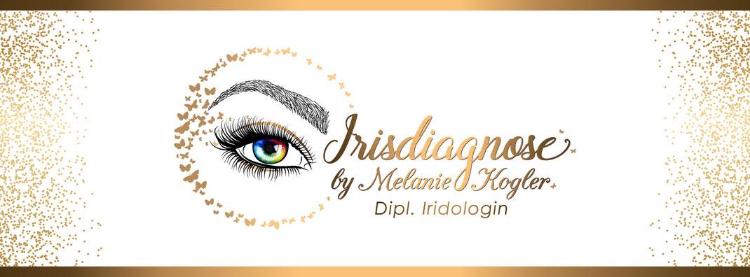 Irisdiagnose Augenanalyse Iridologie Lebensfrische Lebensfreude Lebensqualität Energie Lebenskraft Wohlbefinden Leistungsfähigkeit Stresstoleranz Schlaf Gesundheitsvorsorge