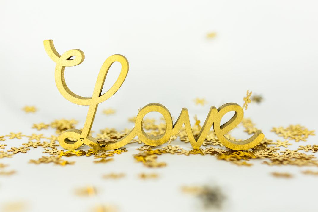 Glückhochzwei; Freie Trauung; Freie Trauungen; Hochzeitsreden; Hochzeitsredner; Freie Rednerin; Hochzeitsfotografie; Hochzeitsfotografie Hamburg; Hochzeitsfotos; Hochzeitsfotos Hamburg; Hochzeiten; Heiraten