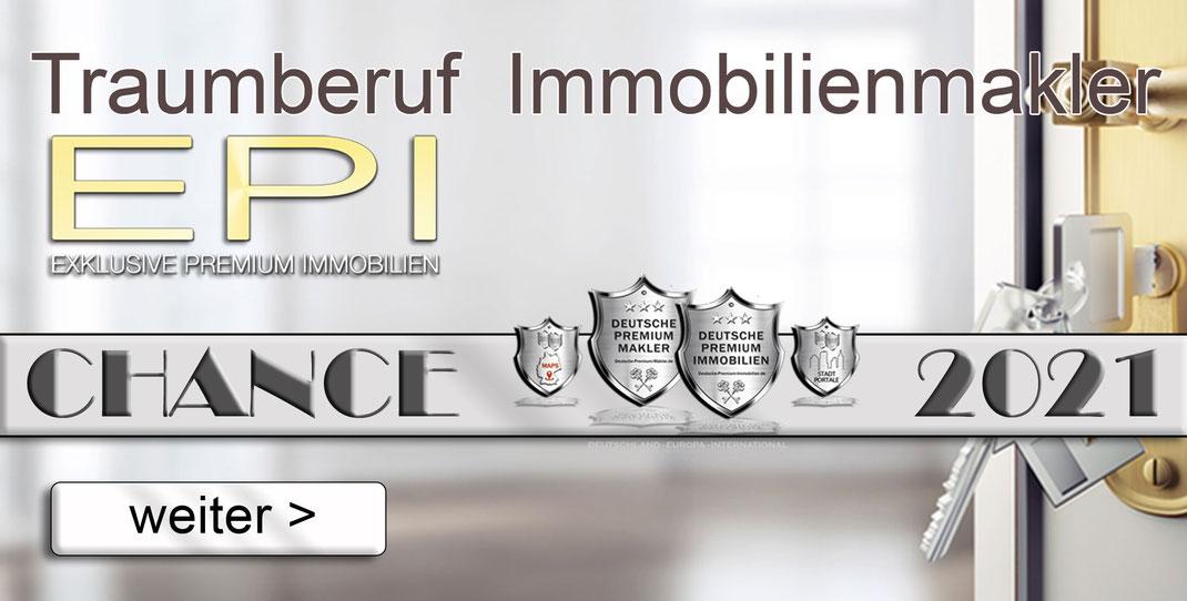 157A TEGERNSEE STELLENANGEBOTE IMMOBILIENMAKLER JOBANGEBOTE MAKLER IMMOBILIEN FRANCHISE MAKLER FRANCHISING