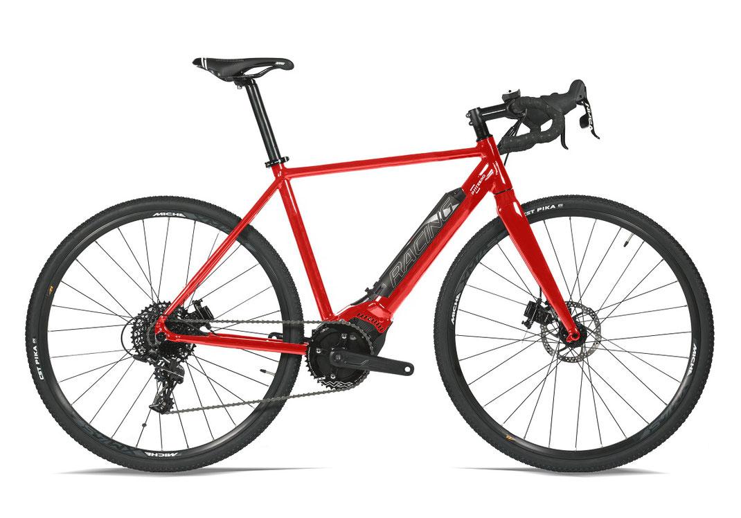 Bici-elettrica-Pmzero-GRAVEL04-bici-elettrica