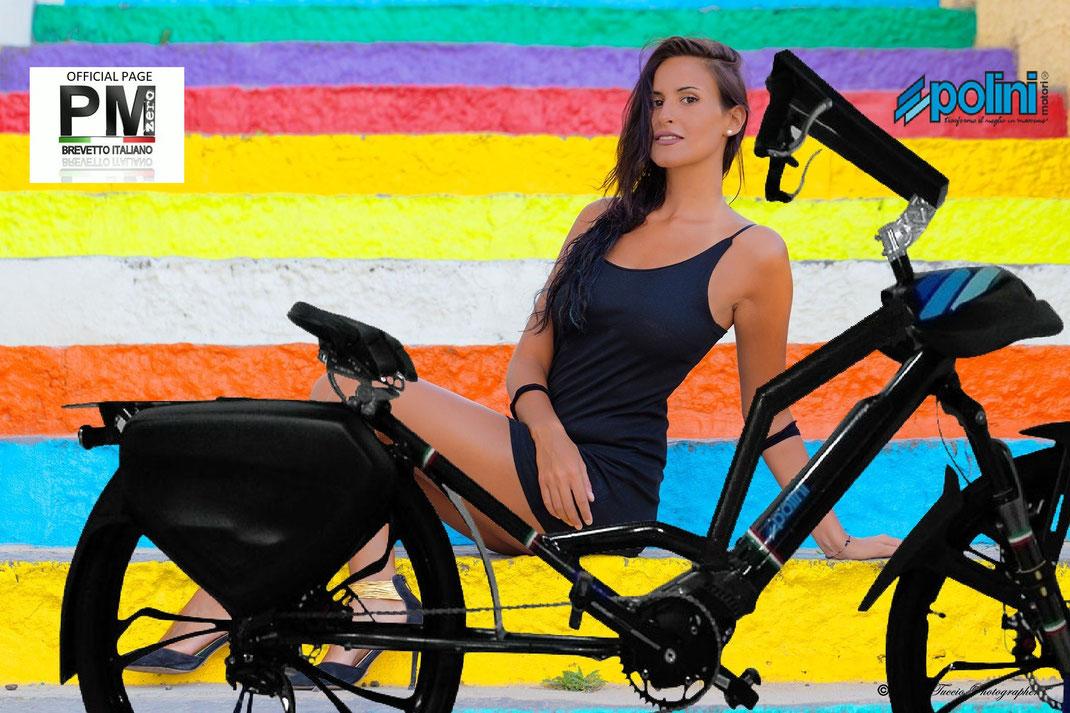 bici-elettrica-pmzero-strabella