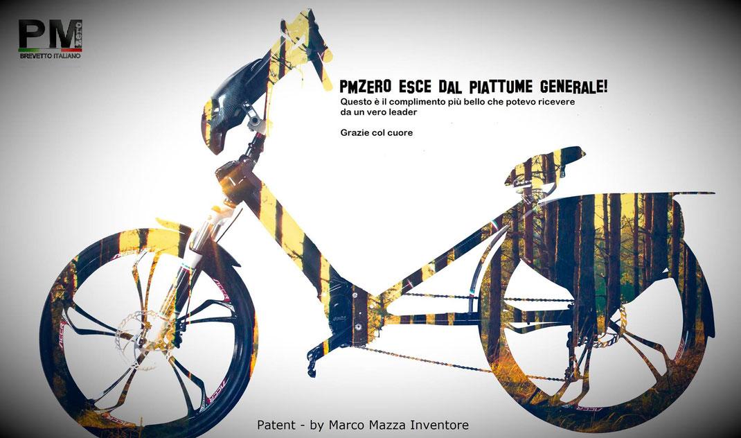 postural-wellness-bike-pmzero-marco-mazza-inventore-bici-elettrica-e-bike