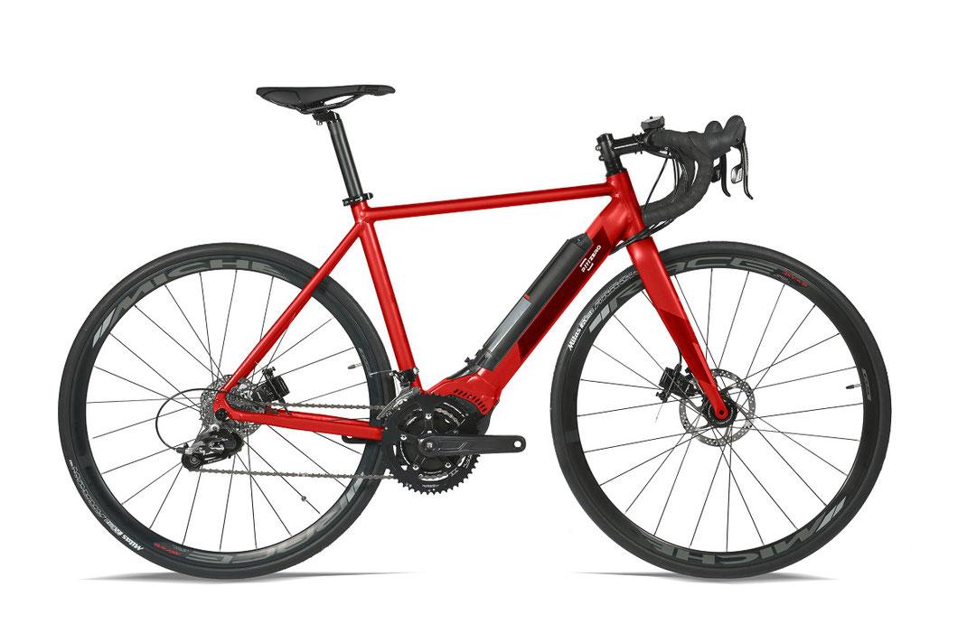 Bici-elettrica-Pmzero-CORSA03bici-elettrica