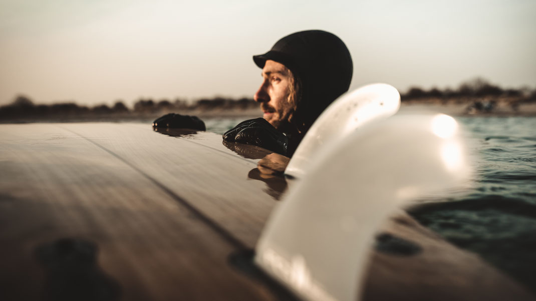 Tinografie, Surf, Surfen, Wasser, Hamburg, Surf-Fotograf, Unterwasser, Meer, Fotograf, Kiel, Lübeck, Wassersport, Surfboard, Brett, Arbo
