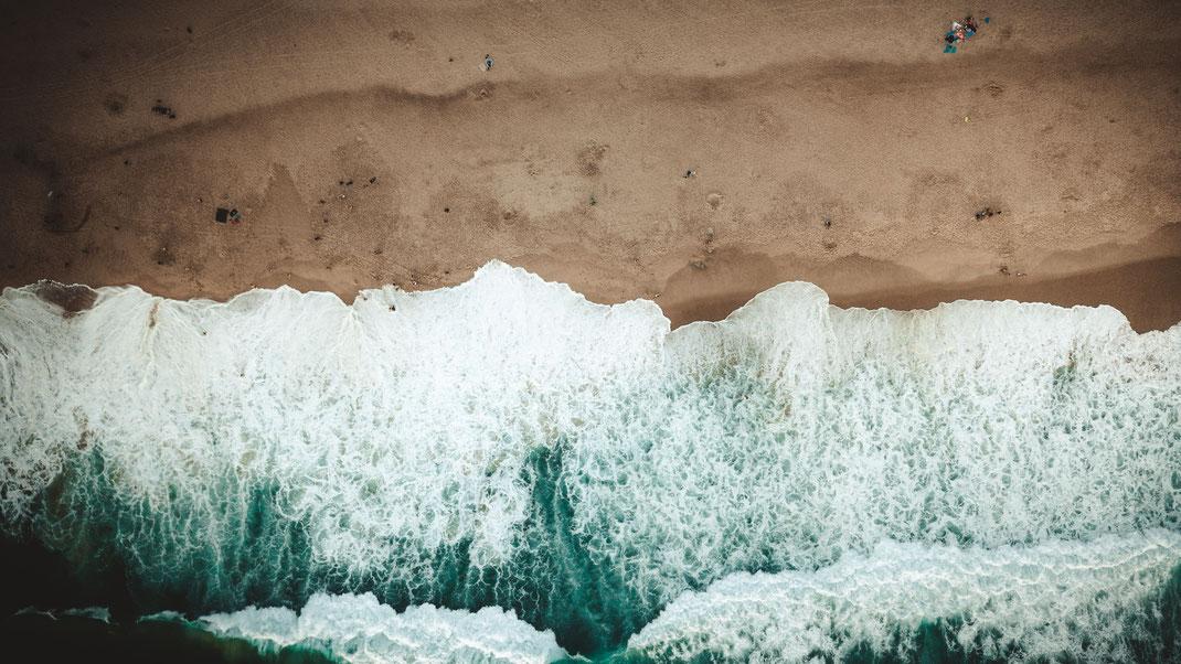 Tinografie, Surf, Surfen, Wasser, Hamburg, Surf-Fotograf, Unterwasser, Meer, Fotograf, Kiel, Lübeck, Wassersport, Surfboard, Brett, Arbo, Drohne, Drone