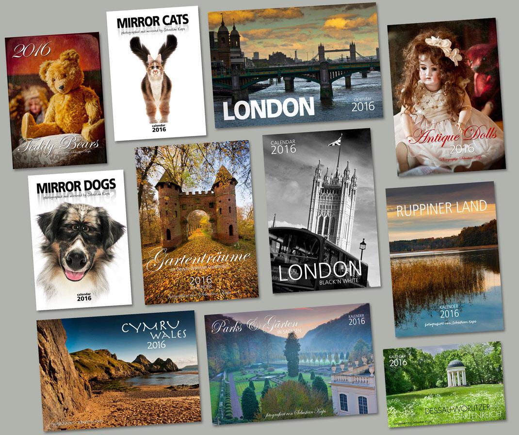 london calendar 2016, calendar london, Wales Calendar 2016, Cymru 2016