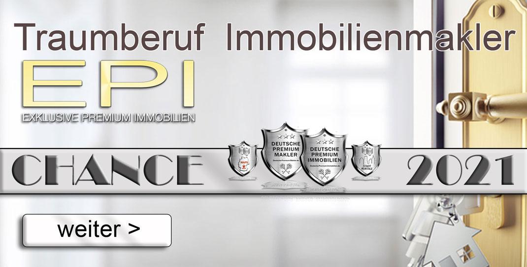 145B MUENSTER STELLENANGEBOTE IMMOBILIENMAKLER JOBANGEBOTE MAKLER IMMOBILIEN FRANCHISE MAKLER FRANCHISING