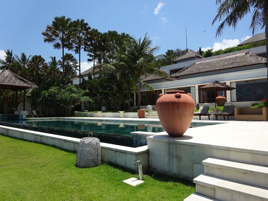 Bali timur villa dijual. Di jual vila di Manggis