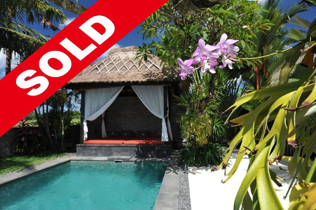 Menjual properti anda dengan bali properti indonesia
