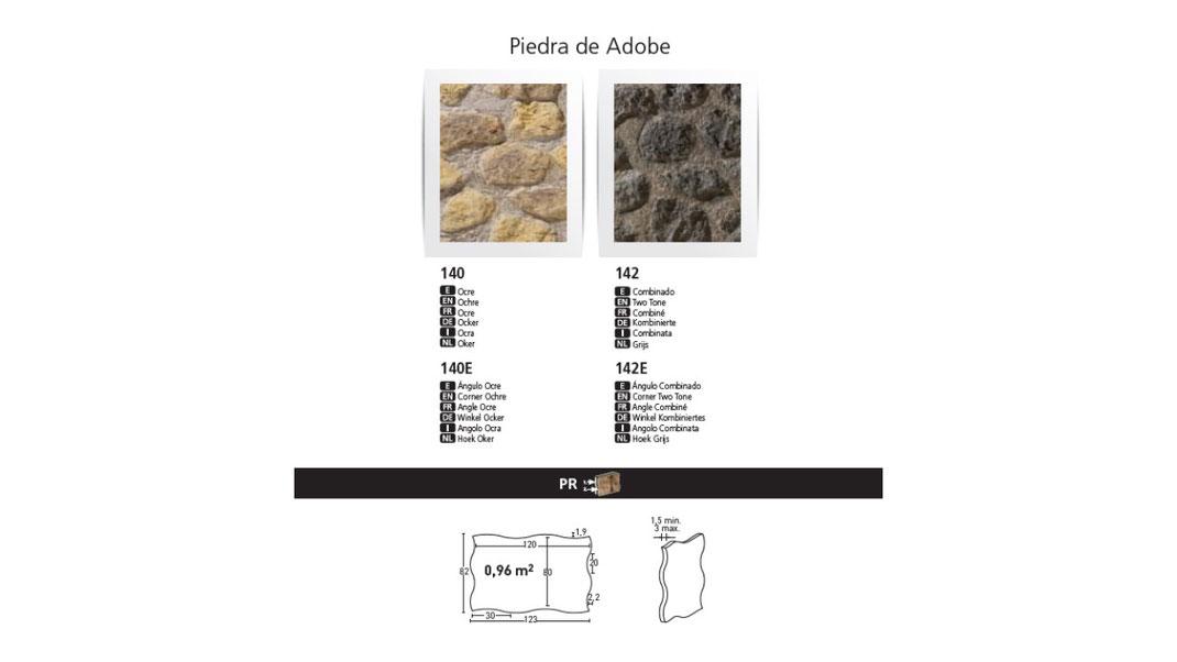 Steinpaneele PanelPiedra Kunststeinpaneele Wandverkleidung