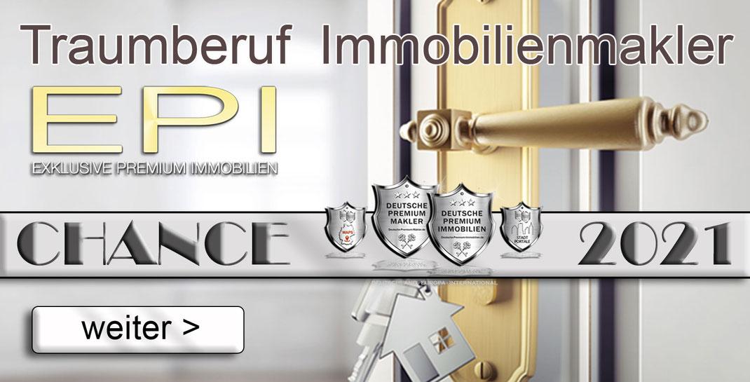 106A STELLENANGEBOTE IMMOBILIENMAKLER BAD SALZUFLEN JOBANGEBOTE MAKLER IMMOBILIEN FRANCHISE IMMOBILIENFRANCHISE FRANCHISE MAKLER FRANCHISE FRANCHISING