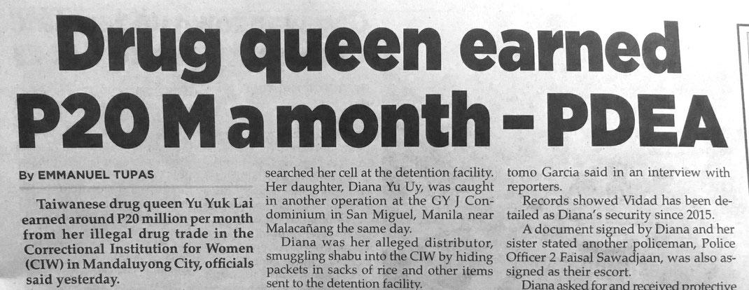 http://www.philstar.com/metro/2017/11/08/1756642/drug-queen-earned-p20-m-month-pdea