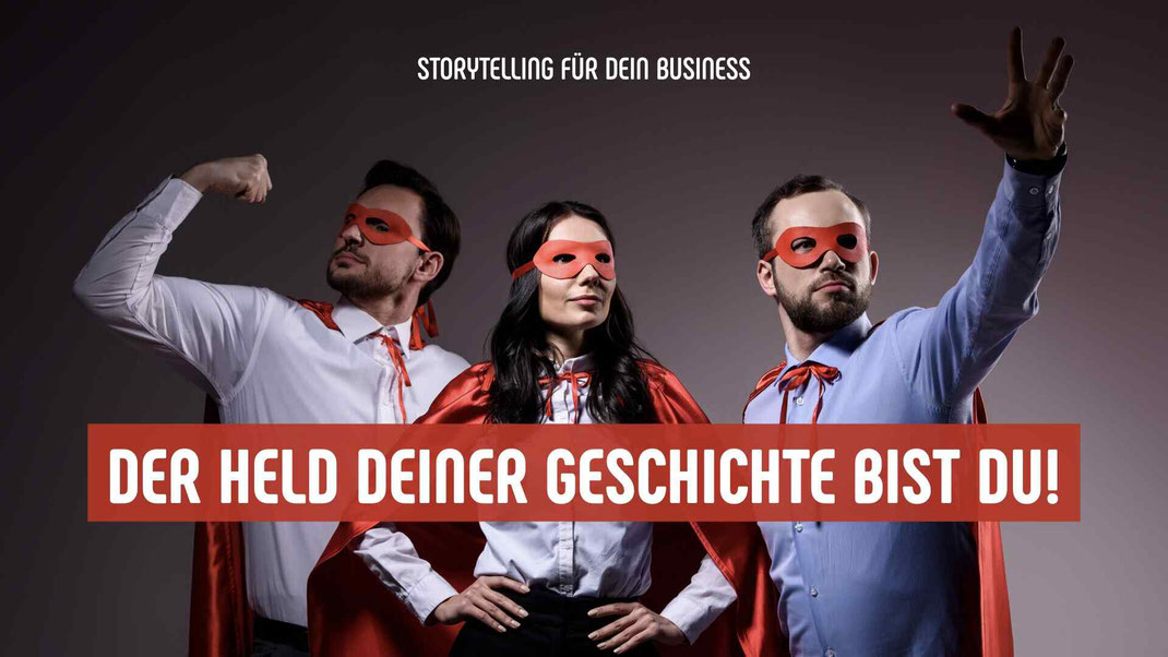 keynote-storytelling-vortrag-tim-christopher-gasse