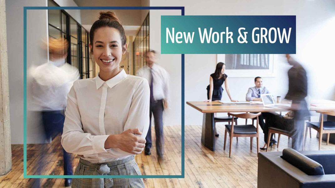 new-work-persoenlichkeitsentwicklung-und-wachstum