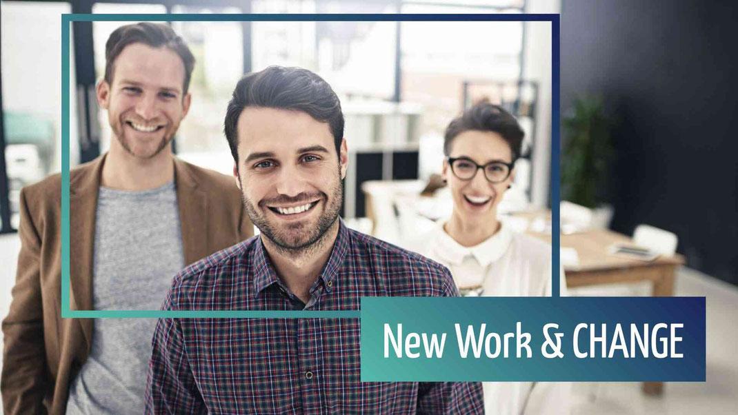 new-work-coaching-fortbildung-mit-ihk-zertifikat