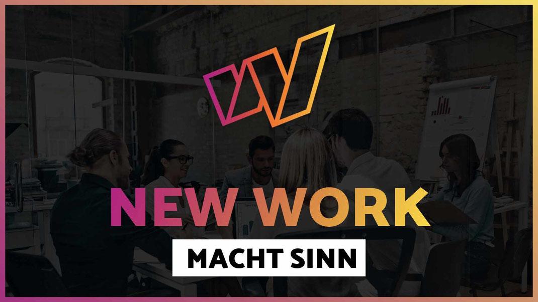 vortrag-new-work-keynote