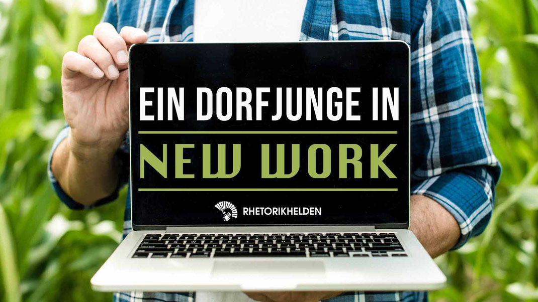 keynote-new-work-impulsvortrag-tim-christopher-gasse