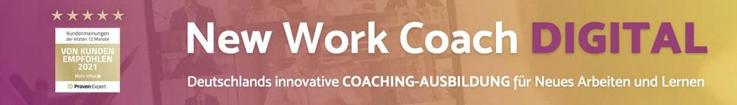 coaching-ausbildung-Hamburg-online