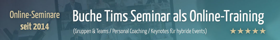 praesentieren-lernen-seminar-digital-koeln