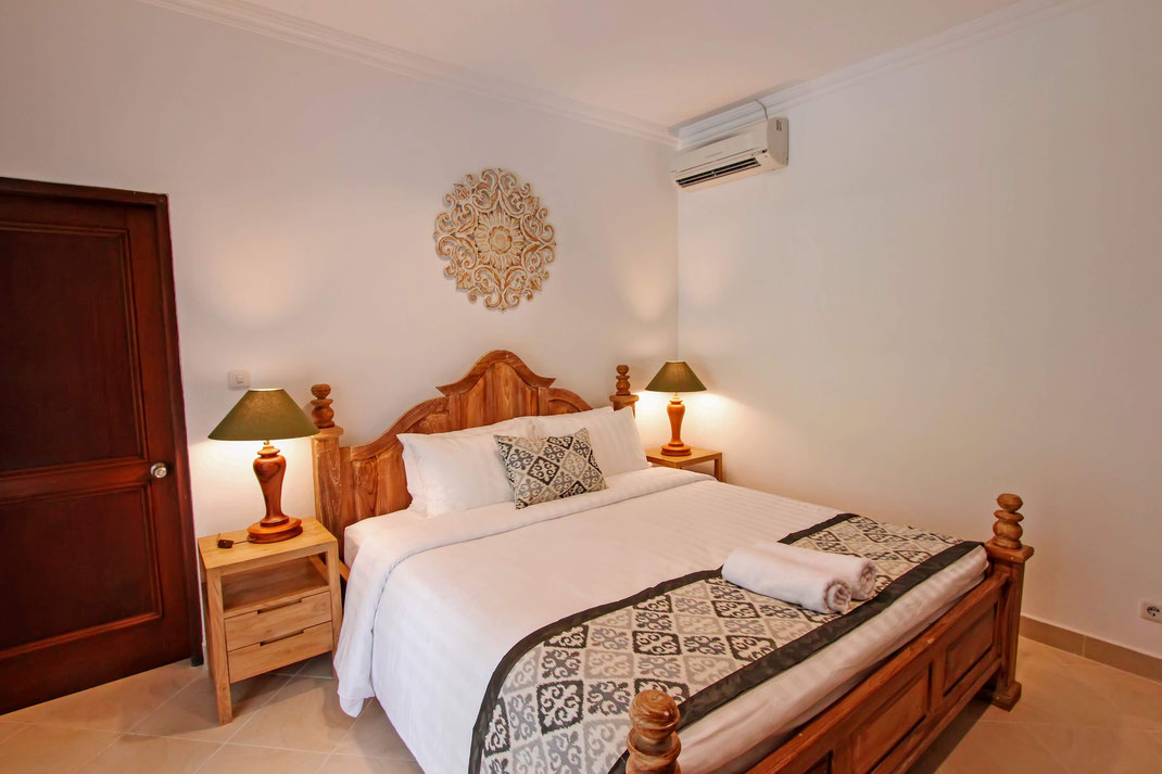 Ungasan villa for rent. Bukit villa for rent by owner