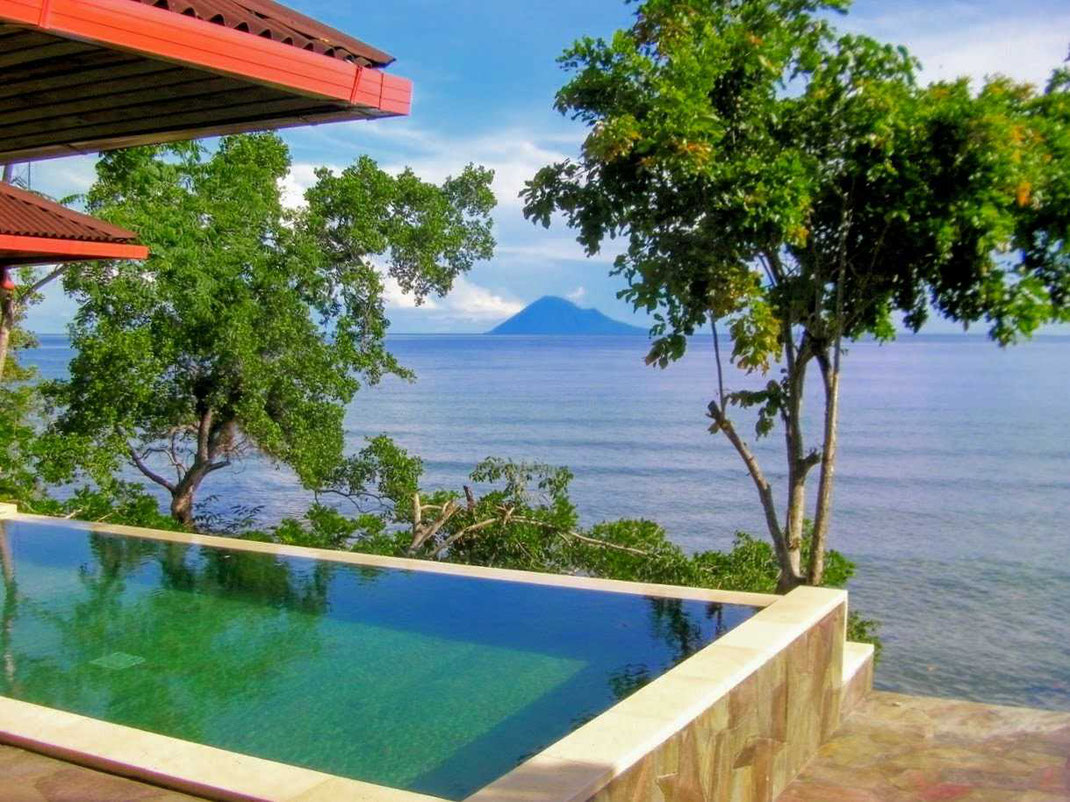 Sulawesi real estate for sale by owner