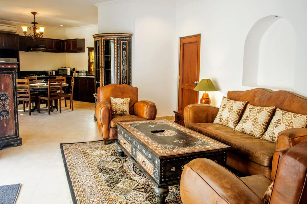 South Bali villa for rent. Bukit villa for rent by owner