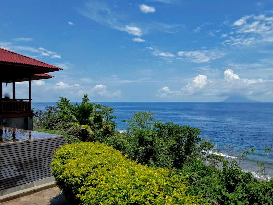 Sulawesi property for sale by owner