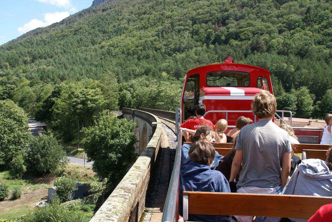 Le Trail Rouge Corbières - Fenouillèdes