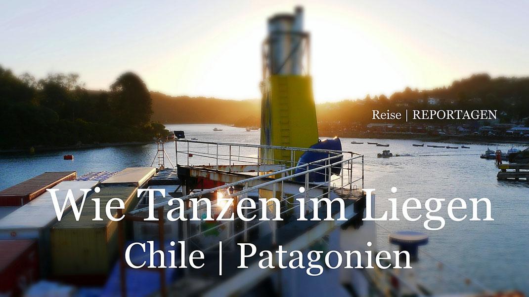 Reise blog spuren reportagen schwarz länder tips Reisereportagen Chile Reise-reportagen berichte Blog Spuren