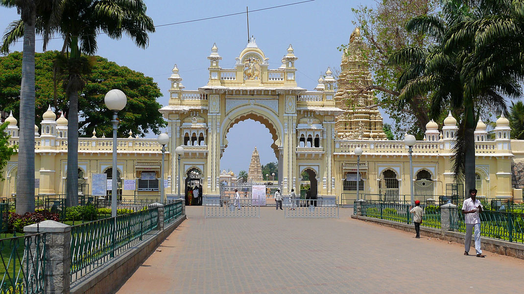 Spurenwechsler Blog In der Spur Globetrotter, Reisen TIPS KUultur Highlights Reisereportagen Weltenbummler Indien