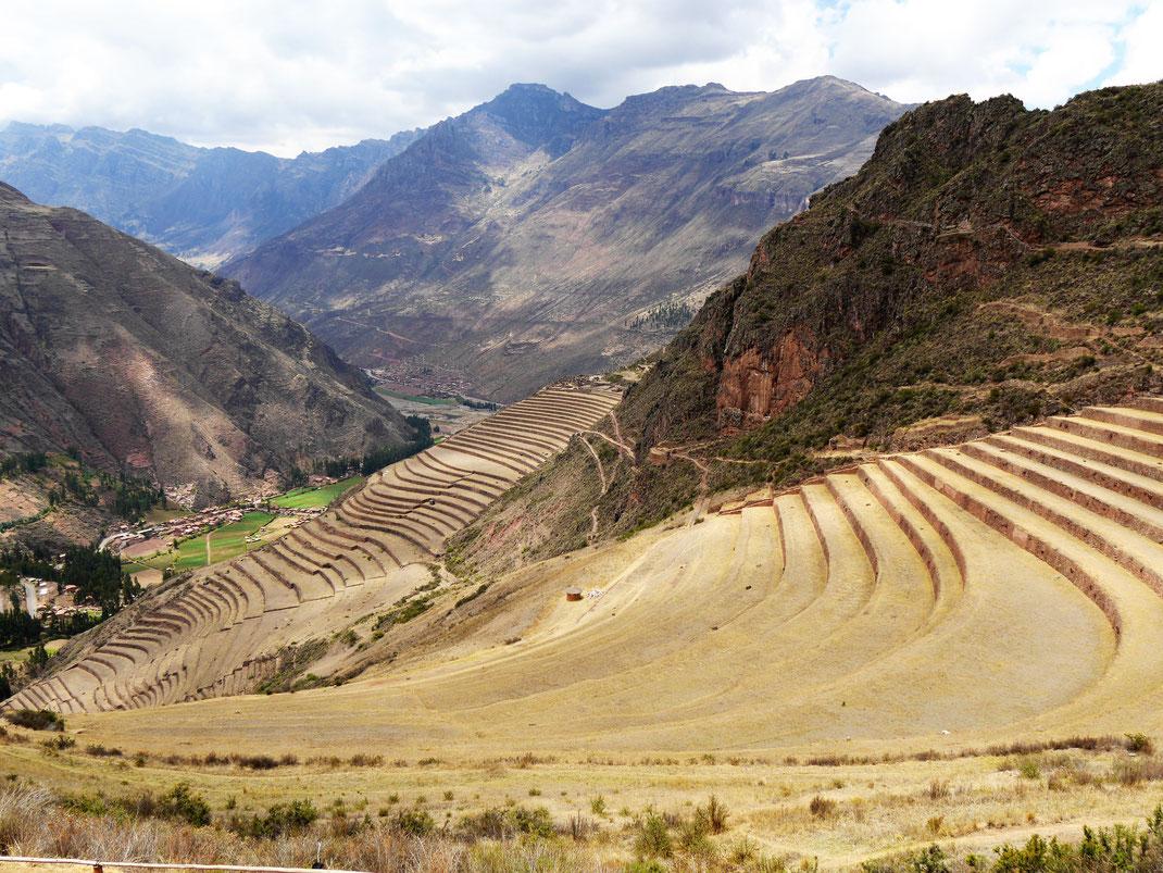 Spurenwechsler Reiseblog Reise Reisetipps Reiseberichte Reisereportagen slowtravel slow travel travelling trekking wandern Fotografie Fotos Reisefotos Weltreise Peru