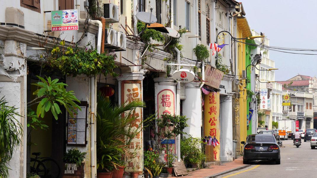 Spurenwechsler Reiseblog Reise Reisereportage Reisebericht Natur Kultur slowtravel Slow Travel Traveler Weltreise Weltenbummler Fotografie outdoor Malaysia Blog Asien Traumreise