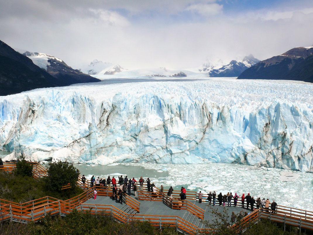 ArgentinienSpurenwechsler Fotografie Joerg Schwarz Reiseblog Reisetipp Reise Reiseberichte Natur Kultur Reiseinformationen slow travel Weltreise Reisefoto