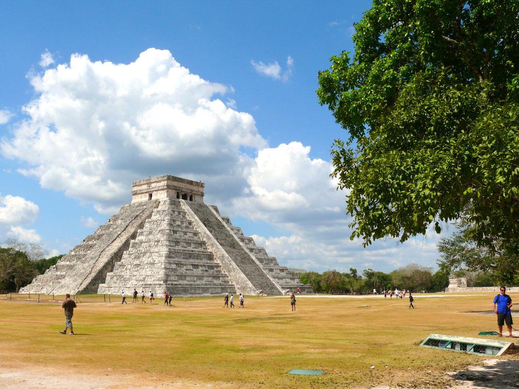 Reise Kultur blog best of Pyramiden spuren wechsler schwarz