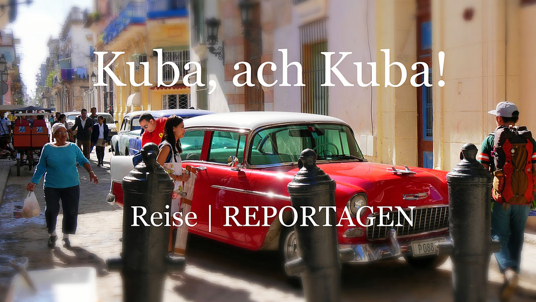 Reise blog spuren reportagen schwarz länder tips Reisereportagen Reise-reportagen berichte Blog Spuren