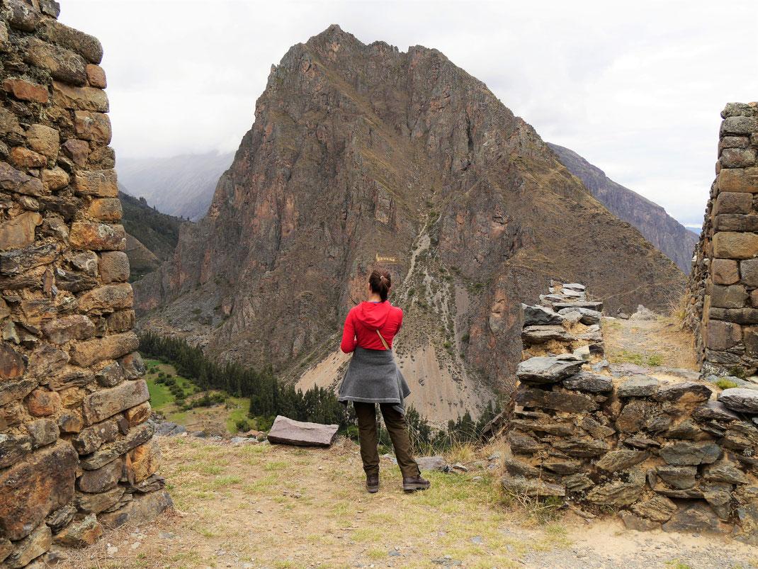 Spurenwechsler Reiseblog Reise Reiseberichte Reisereportagen Reisetipps Reisefotografie Reisefotos Fotos Weltenbummler Weltreise Kultur Natur slowtravel slow travel traveller