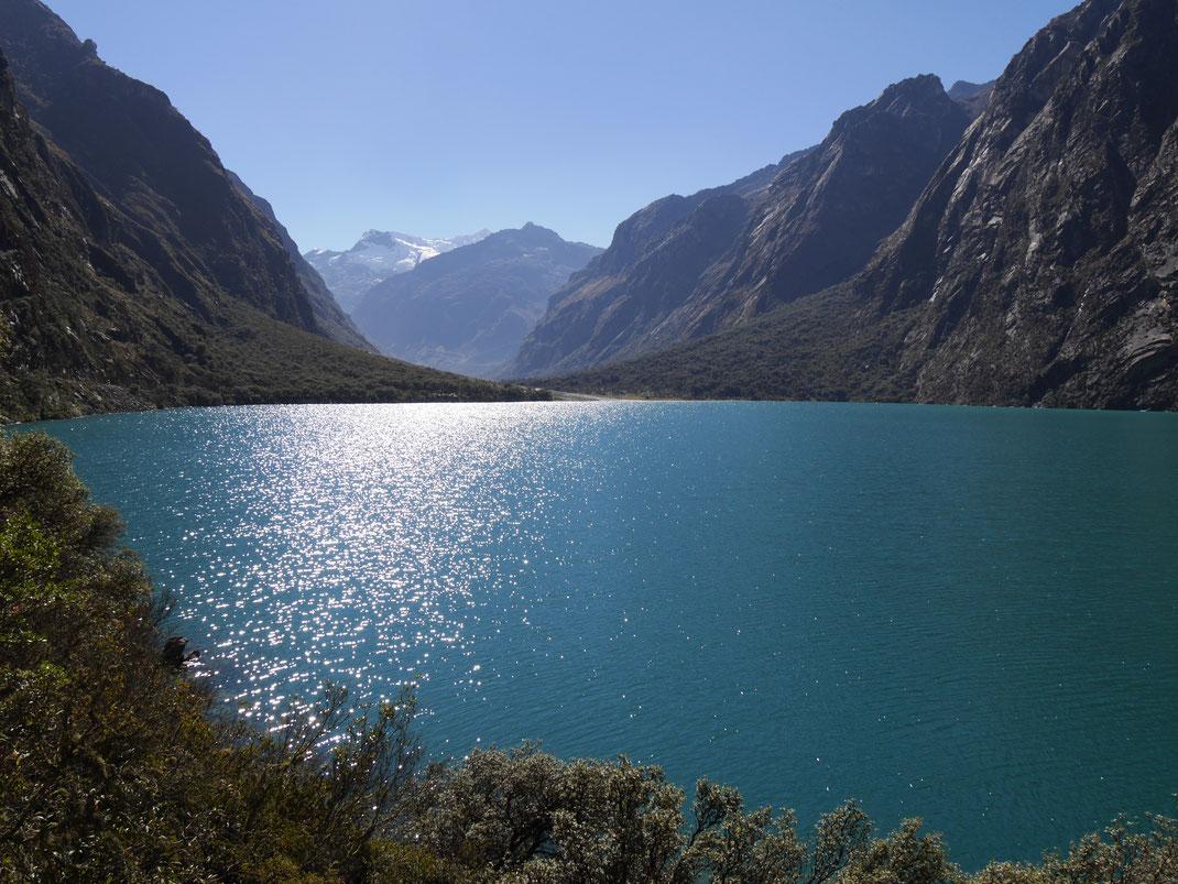 Spurenwechsler slow travel slowtravel Reiseblog Reisereportagen Reiseberichte Reisetipps Peru Trekking Natur Kultur Reise Reisefotografie