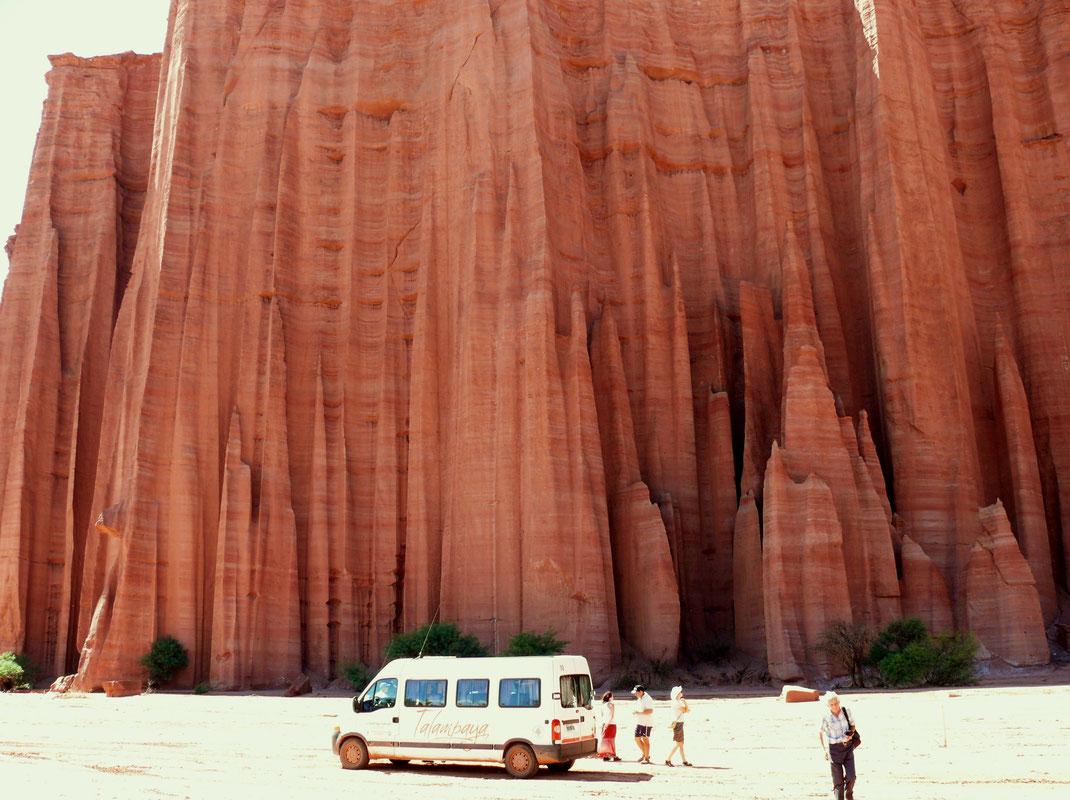Argentinien Spurenwechsler Fotografie Jörg Schwarz Reiseblog Reisetipp Reise Reiseberichte Natur Kultur Reiseinformationen slow travel Weltreise