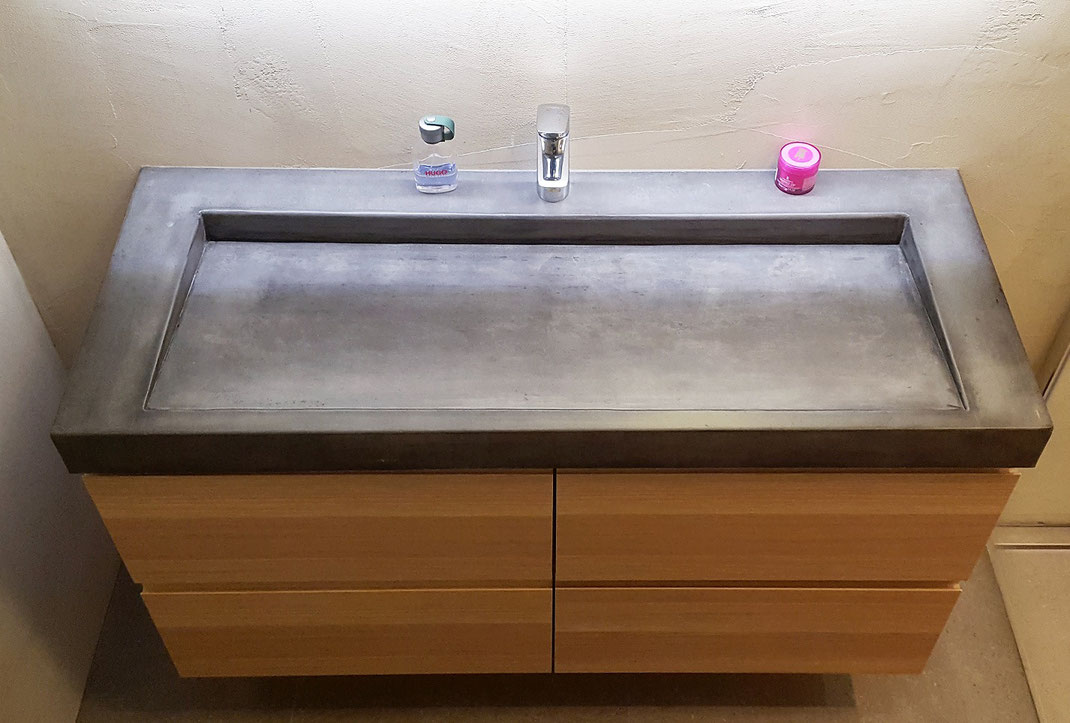 high design holland sink